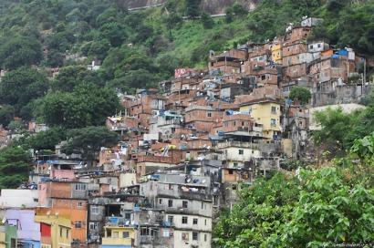favela 02